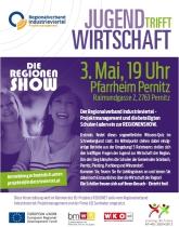 Einladung RS Scheebergland