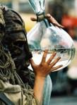Klinika Lalek_ Der letzte Tropfen Wasser